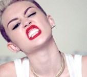 Miley Cyrus Presale