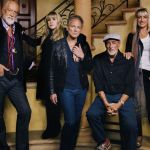 fleetwood mac presale