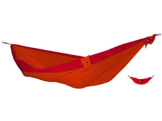 Parachute Hammock  The Lightest Travel Hammock for Any Adventure product1