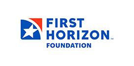 Forst Horizon Foundation