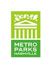 Metro Nashville Parks & Recreation