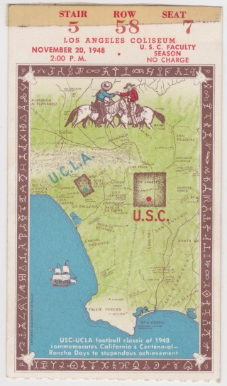 1948 NCAAF USC at UCLA ticket stub.jpeg