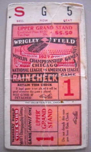 1929-world-series-game-1-as-at-cubs-ticket-stub-76