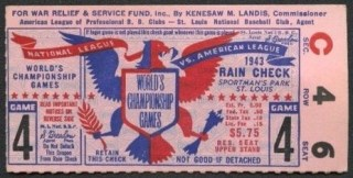 1943-world-series-game-4-yankees-at-cardinals-ticket-stub-78
