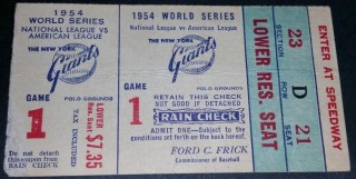 1954-world-series-game-1-indians-at-giants-willie-mays-catch-ticket-stub-350