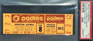 1969-mlb-astros-at-padres-full-ticket-first-game-psa-7-325