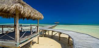 Varadero Cuba goedkope vliegtickets