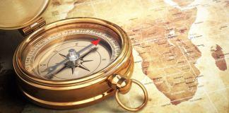 Qatar Airways Treasure Hunt