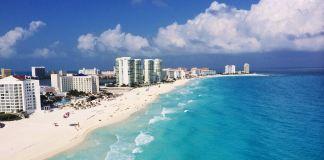 Goedkoopste vliegtickets Cancun