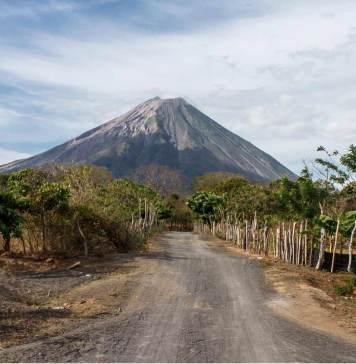 Goedkope vliegtickets Nicaragua