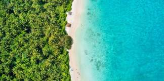Malediven deal