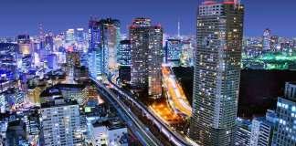 Vliegtickets Tokio Xiamen Airlines