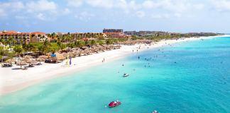Aruba Bonaire Curaçao sale