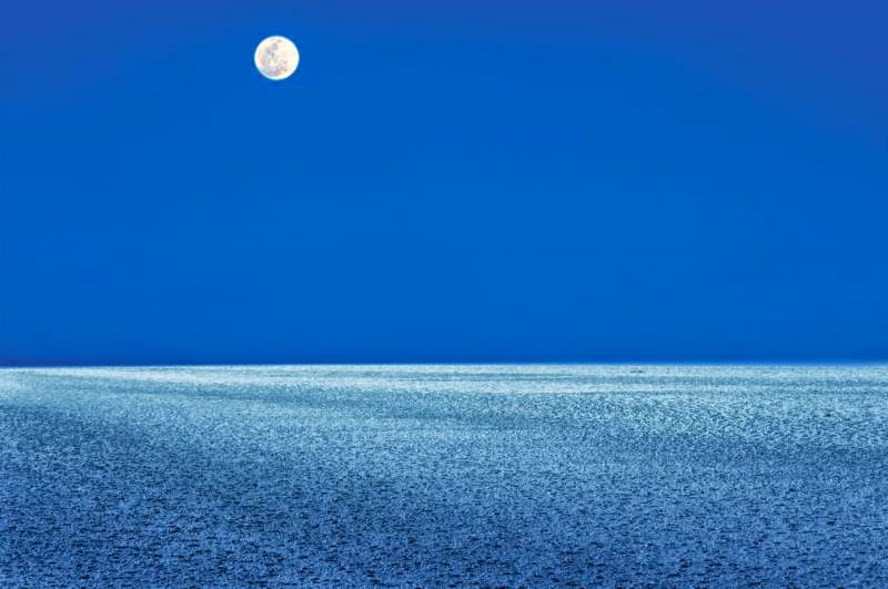 Rann of Kutch (pic courtesy: Gujarat Tourism)