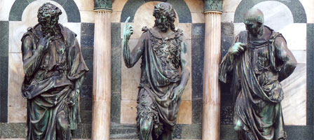 https://i2.wp.com/www.tickitaly.com/blog/wp-content/uploads/2010/09/florence-baptistery-rustici.jpg