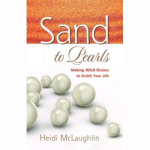 Sand to Pearls – Book Review