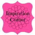 Sunday Inspiration: Tasha Cobbs – For Your Glory