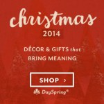 Stocking Stuffer Sale & 50% off Christmas Cards!