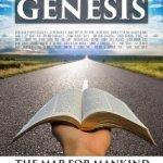 Roadmap To Genesis: DVD Review