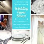 Wedding Paper Divas has Moved
