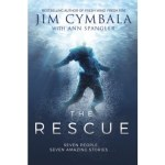 Book Review {The Rescue} – Hope and Healing