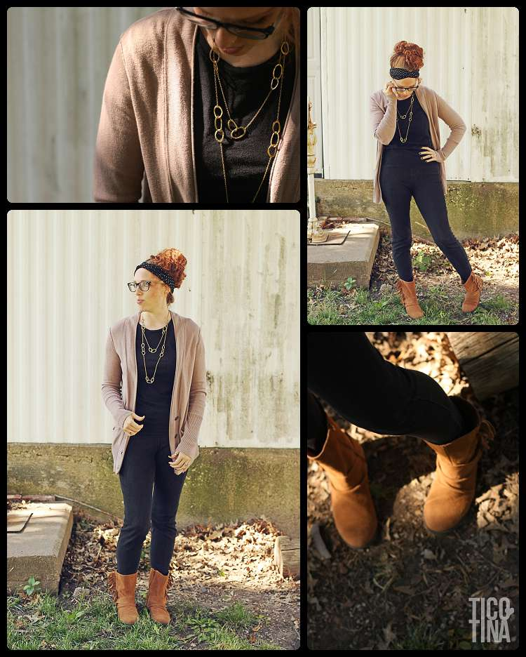 minimalist closet 8.jpg