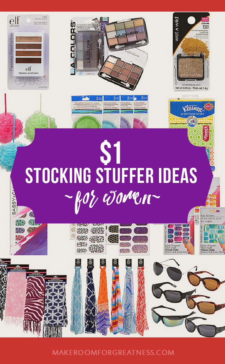 Dec 22,  · DIY Stocking Stuffers 88 Awesome DIY Stocking Stuffers. Gifts For Women Here Are 31 Brilliant Stocking Stuffer Ideas by Alessia Santoro 22 hours agoHome Country: San Francisco.