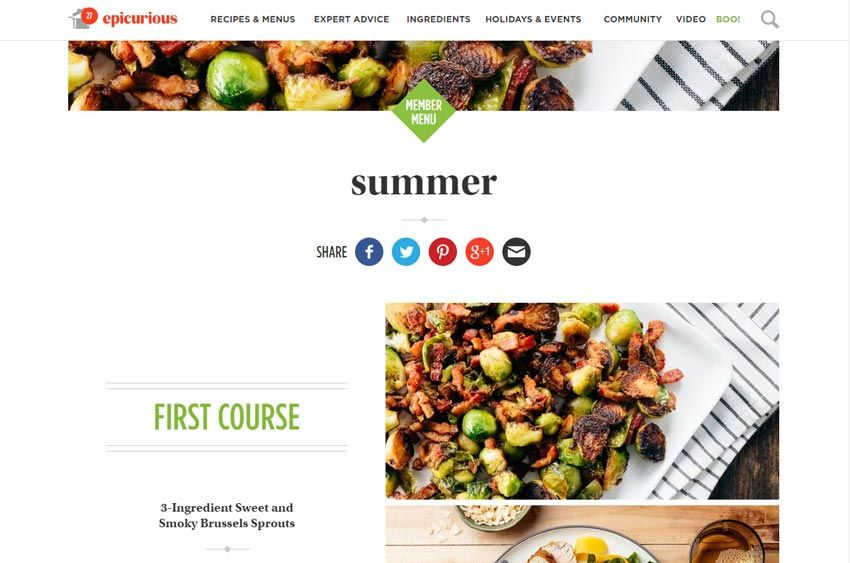 20 Tools That Will Help You Crush Weekly Meal Planning | How To Plan Meals,