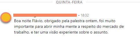 GDG-Uberlandia (19)