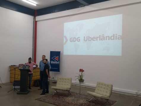 GDG-Uberlandia (6)