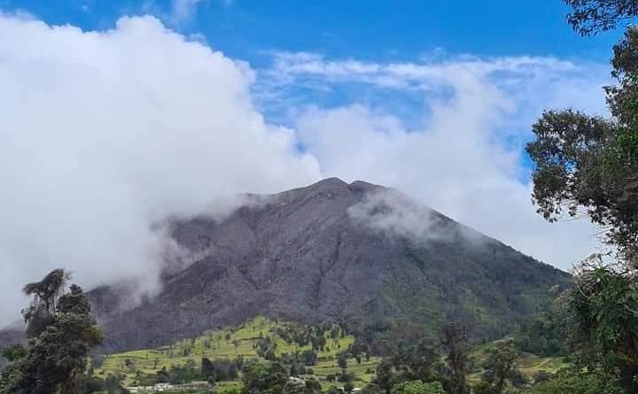 Volcán Turrialba_ICT_2020
