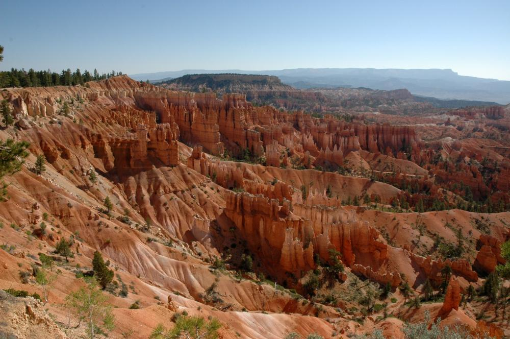 #viaggiaconnoi - Bryce Canyon National Park
