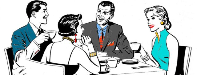 etiquette-clipart-dinner-party-2