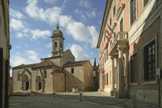 San Quirico piazza Bruchi_ret_kl_l