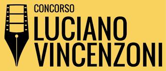 logo vincenzoni