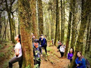 Ticos A Pata-Hiking-Trekking-Senderismo-Caminatas IMG_2961