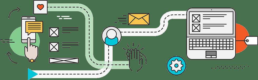 Digital Marketing company in Vijayawada And Guntur | digital marketing company Vijayawada And Guntur | seo services in Vijayawada And Guntur | digital marketing Services in Vijayawada And Guntur | digital marketing in Vijayawada And Guntur | seo services in Vijayawada And Guntur | Vijayawada And Guntur digital marketing services| Vijayawada And Guntur digital marketing | digital marketer in Vijayawada And Guntur | digital marketing services in Vijayawada And Guntur | Vijayawada And Guntur seo services| digital marketing, seo services Vijayawada And Guntur | digital marketing services | digital marketing company | seo services| youtube marketing| facebook marketing | digital marketing sevices| digital marketing services| website promotion Services| advertising services | youtube marketing| high-quality web designing | experienced digital marketing services | Seo Services| Social Media Marketing | Facebook Marketing| Adwords Services| Online Marketing |SEO Experts | Search Engine Optimization experts | digital marketing services | e-marketing |Seo services