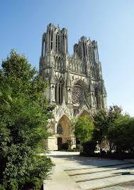 #tictacgreen : les acteurs qui favorisent le développement durable Reims