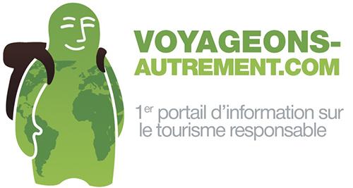 voyageons autrement site tourisme durable ecotourisme