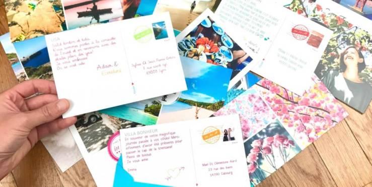Des Messages Inspirants Pour Vos Cartes Postales De Vacances