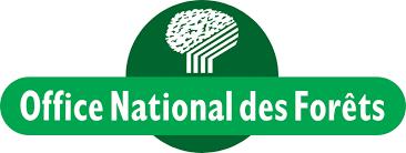 logo office national des forêts ONF