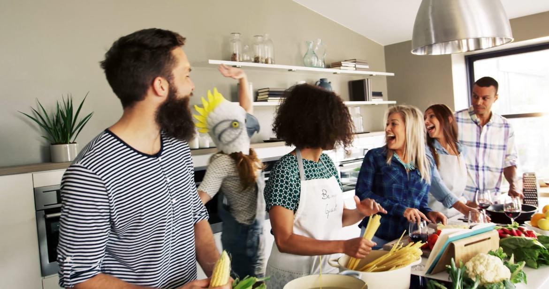 Voyager pas cher : partage, le maître-mot pour ces 3 start-ups Hostelp