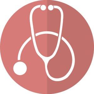 Clinical Training Courses Logo