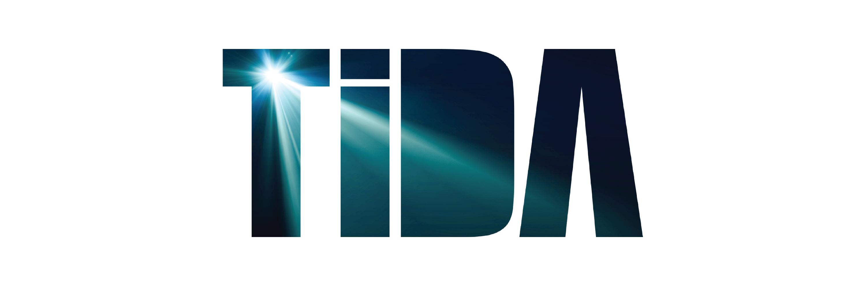 www.tidayayinlari.com.tr