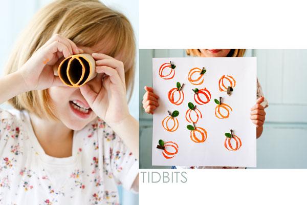 taking-pics-tidbits-4-TIDBI