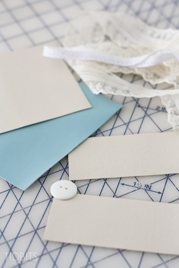 Business Card Holder tidbits-1