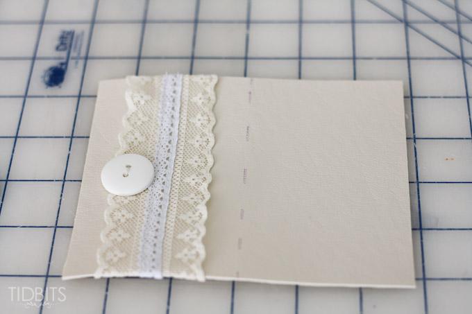 Business Card Holder tidbits-5