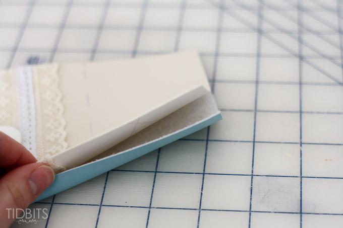 Business Card Holder tidbits-6