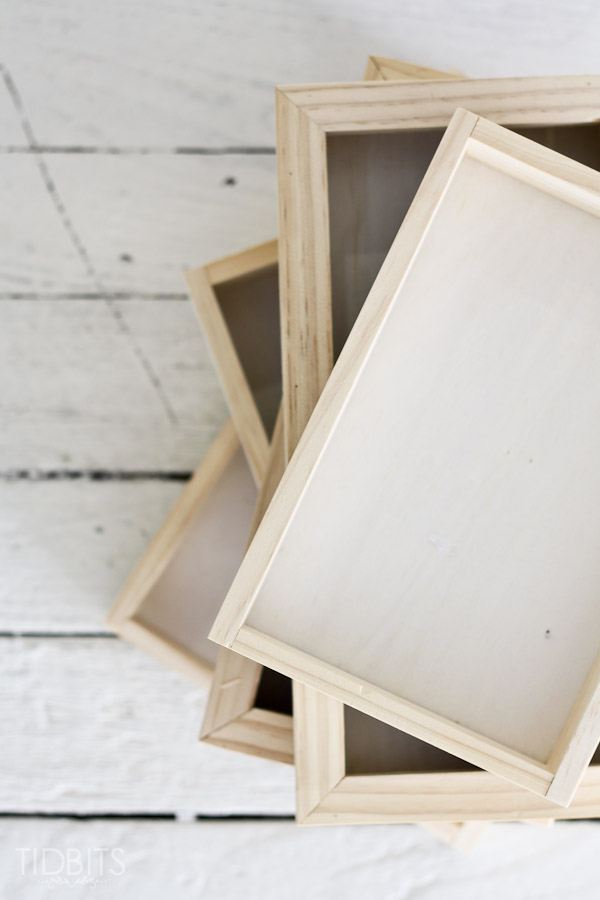 play-and-display-frames-10 (2)