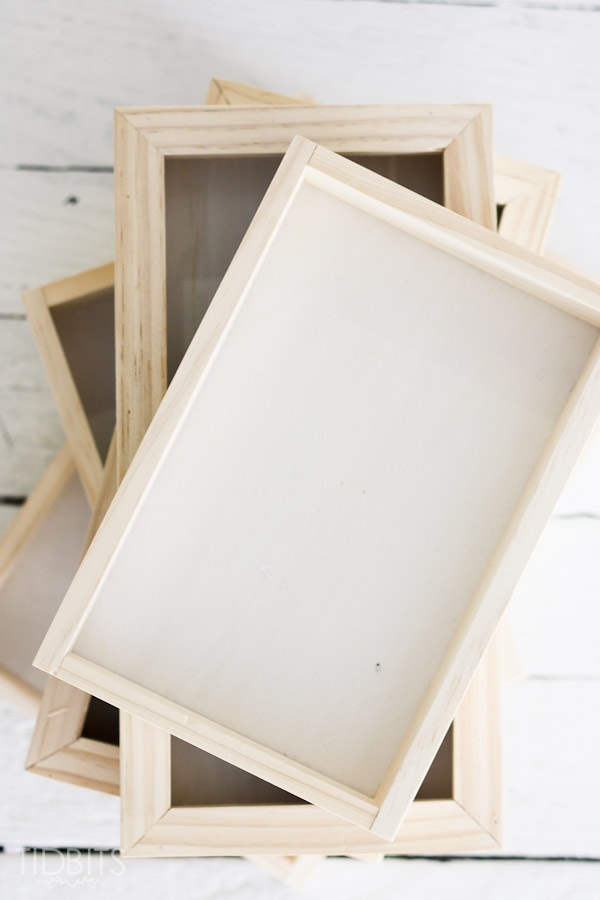 play-and-display-frames-9 (2)